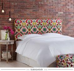 Two Waverly Santa Maria Desert Flower Amp Panama Wave Pillow