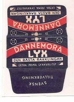 DANNEMORA-vintage-RAZOR-BLADE-WRAPPER-RBW-lametta-da-barba-lame-de-rasoir Drink Sleeves, Blade, Gems, Packaging, Ebay, Vintage, Rhinestones, Jewels, Wrapping
