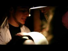 Loslohbros are Andy - and Tom Lohner, two brothers creating art. This short film takes you into their world of making and creating of art. Two Brothers, Day For Night, National Museum, Magazine Art, Vinyls, Short Film, Vinyl Records, Spinning, Behind The Scenes