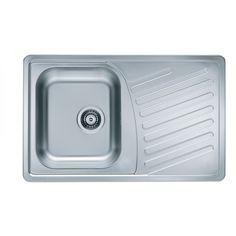 Wooden House, Bathtub, Kitchen Appliances, Granite Counters, Linen Fabric, Standing Bath, Diy Kitchen Appliances, Bathtubs, Home Appliances