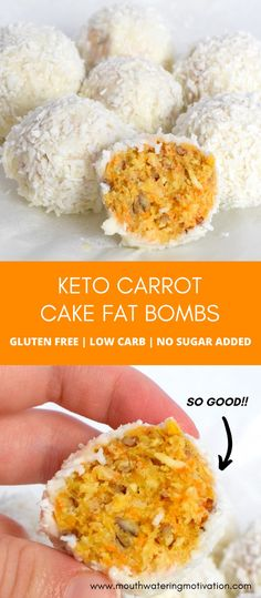 Keto Fat, Low Carb Keto, Low Carb Recipes, Healthy Recipes, Keto Friendly Ice Cream, Cream Cheese Fat Bombs, Keto Bombs, Foods To Eat, Diet Foods