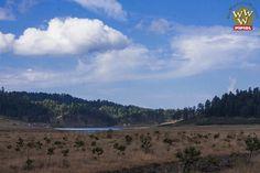 Campamentos Multiaventura http://www.pipiol.com/