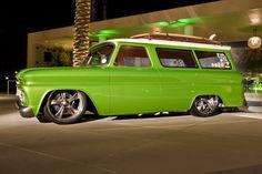 67 Chevy Truck, Classic Chevy Trucks, Chevy C10, Chevy Pickups, Classic Cars, Hot Rod Trucks, Gmc Trucks, Lifted Trucks, Panel Truck
