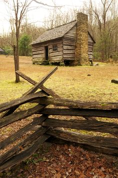 Log homes cabins on pinterest log cabins cabin and log houses