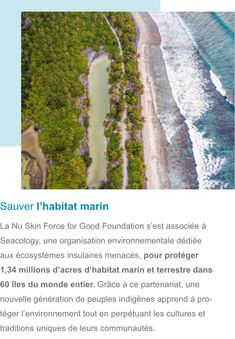 Nu Skin Force For Good Foundation Nu Skin, Best Foundation, Bright Future, How To Become, Around The Worlds, Children, Life, Outdoor, Young Children