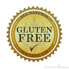 Gluten Free or Not?Are Swedish Fish Gluten Free? Lactose Free Diet, Sem Lactose, Gluten Free Oats, Gluten Free Cooking, Benefits Of Gluten Free Diet, Osteoporosis Diet, Organic Restaurant, Food Inc, Gluten Free Restaurants