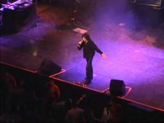 Camilo Sesto -  Despedida en Escenario 2008 - EN VIVO Youtube, Saying Goodbye, Concert, Friendship, Youtubers, Youtube Movies