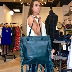 Latico Leathers available at Susan Loves William and online at www.susanloveswilliam.com