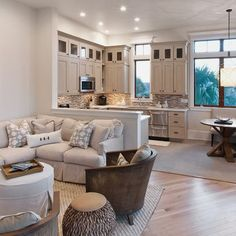 In Law Suite Ideas | Mother In Law Suite Design