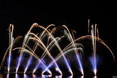 Fireworks #PatrickBorgenMD