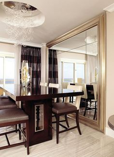 1000 ideas about large wall mirrors on pinterest wall mirrors large walls and decorative wall mirrors