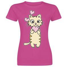 Love Kitty - Love Kitty xl 15,99€