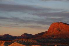 Big Bend National Park OC [640x427] http://ift.tt/2a6QHdU @tachyeonz