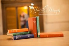 Lifestyle engagement session Detroit public library   www.missbfoto.com  port huron photographer, creative engagement session #bookengagementsession #libraryengagement #colorfulengagement #porthuronphotographer #detroitphotographer #detroitweddingphotographer #porthuronweddingphotographer #missbfoto810 #missbphotography  8102211442