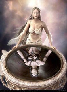 15-shaiya-3d-fantasy-art