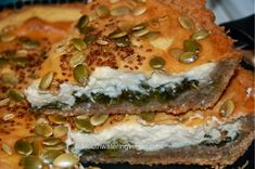All recipes and content © Miriam Sorrell mouthwateringvegan.com 2010