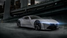 Peugeot Felidae GT on Behance Peugeot, Concept Cars, Cars And Motorcycles, Design Projects, Photo Galleries, Automobile, Vehicles, Recovery, Choices