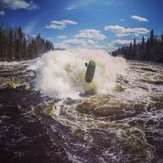 What do You need to get out on the water?www.TheRiverRuns.info #kayaking #kayak #whitewaterkayaking