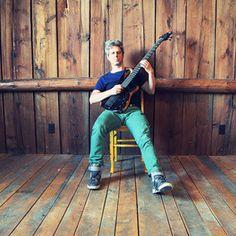 Mike Gordon of Phish Premieres New Song 'Yarmouth Road' Road Song, Road Music, Phish, Mike Gordon, Life Run, The Jam Band, Band Photos, Radiohead, Great Bands