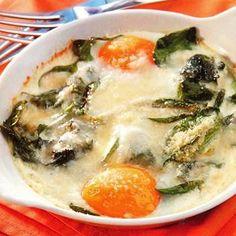 Para 2 personas. Recetas fáciles de verduras al horno apropiadas para vegetarianos...
