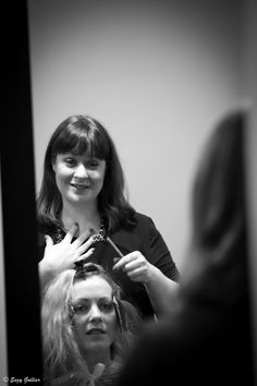 Jo Hayes @ The Hair Surgery Tim Scott, Surgery, Salons, Hair, Life, Lounges, Strengthen Hair