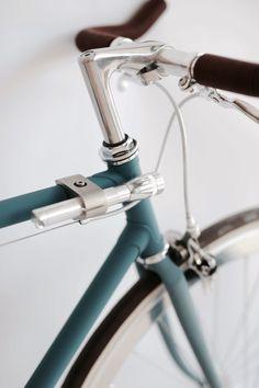 Die 200+ besten Bilder zu Retro Fahrrad in 2020 | retro