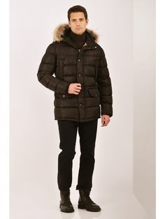 parajumpers zagreb