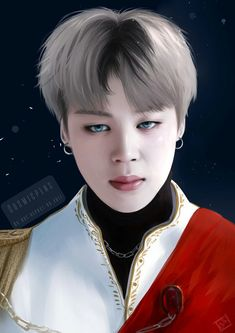 AU|| El principe heredero al trono Jeon Jung Kook se ve obligado a co… #fanfic # Fanfic # amreading # books # wattpad