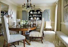 My Sweet Savannah: ~atlanta homes and lifestyle~ {and a winner}