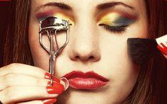 Si buscas las últimas tendencias de moda y belleza, ésta es tu comunidad    www.yoquierosermejor.com