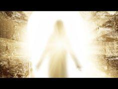 Această veche rugăciune cu puteri VINDECĂTOARE îți poate aduce liniște în suflet - YouTube Great British, Thought Provoking, Just In Case, Need To Know, Spirituality, Youtube, Mail Online, Daily Mail, Newspaper