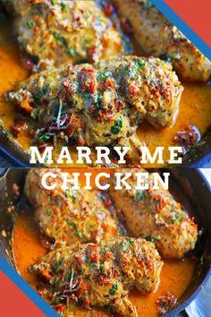 chicken tenderloins recipes, crispy chicken recipes, recipe for chicken thighs, thigh chicken recipes, skinnytaste chicken recipes, chicken swarma recipe, chicken and zuchinni recipes, stuffed chicken recipes, chicken lomein recipe, recipe with chicken sausage, whole fried chicken, roticery chicken recipes, whole chicken crockpot, crockpot chicken whole, boneless chicken recipes, chicken artichoke, chicken marinade recipes, chicken hindquarters recipes, rotissiere chicken recipes, seasame chicke Fresh Salad Recipes, Side Salad Recipes, Vegetarian Salad Recipes, Zoodle Recipes, Chicken Salad Recipes, Avocado Recipes, Easy Healthy Recipes, Vegetable Recipes, Smoothie Recipes