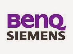 TECHNO FIX                    : BENQ SIEMENS  SECRET CODES