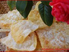 Mardi Gras Carnival, Carnival Food, Beignets, Cooking Bread, Crepes, Amazing Cakes, Snack Recipes, Ethnic Recipes, Ramadan