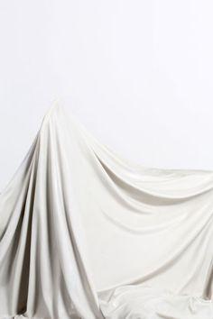 Ryan Gander /  I is…(v), 2013
