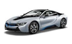 Find all new BMW car listings in India. Check out QuikrCars to find great Offers on new BMW in India with on-road price, images, specs & feature details. Bmw Sports Car, Electric Sports Car, Exotic Sports Cars, Sport Cars, Bmw I8, Best Hybrid Cars, Bmw 4 Series, Diesel Cars, New Bmw