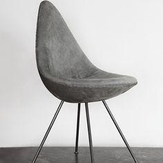 Exhibition PK 4x20 | Studio Oliver Gustav | my unfinished home