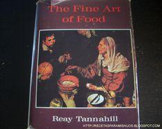 Me he divertido con esta receta medieval. Tengo la propia en mi libro ¨The fine art of food¨ y hay algunas variantes on line, tomada...