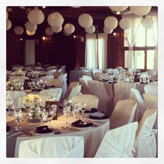 #wedding #decoration have you checked our website? Www.kommaeventos.com.uy