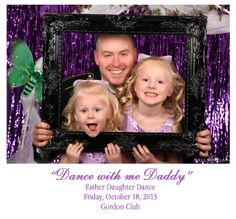 """Dance with me Daddy"" Father Daughter Dance - Sally Kolar Photography Father Daughter Photography, Father Daughter Photos, Valentines For Daughter, Dad Valentine, Father Daughter Dance, Dance Decorations, Dance Themes, Reception Decorations, Mothers Day Event"