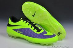 Find Cheap Discount Viola Volt Nike Hypervenom Phelon AG Jnr Shoes online or in Kdshoes. Shop Top Brands and the latest styles Cheap Discount Viola Volt Nike Hypervenom Phelon AG Jnr Shoes at Kdshoes. Cheap Football Boots, Football Shoes, Basketball Shoes, Nike Soccer, Nike Kobe Shoes, Nike Lebron, Lebron 11, Warrior Shoes, Cheap Soccer Cleats