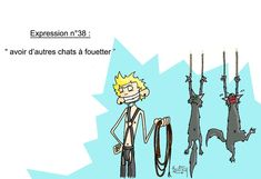 expression_n_38_bis