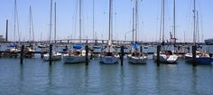 What Should I Look for in an NJ Yacht Insurance Policy?