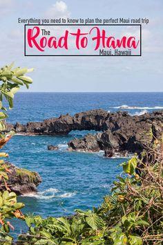 Maui Travel, Usa Travel, Us Destinations, Amazing Destinations, Group Travel, Family Travel, Travel Guides, Travel Tips, Trip To Maui