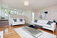 renovated 1960 nz state houses - Google Search Kiwi, Furniture Decor, Entryway, House Ideas, Houses, Exterior, Google Search, Home Decor, Entrance