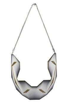 Rent for $49 - Sarah Angold Iacio Necklace