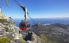 Cape Point day tour - A fully Cape Point private tour to allow you to explore and experience the best of the Cape Point anytime you want to go. Book Now! Mountain Zebra, Mountain Bike Tour, Table Mountain, Ocean Restaurant, Boulder Beach, Kayak Adventures, City Pass, Air Balloon Rides, Helicopter Tour