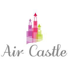 TadpoleStore.com Air Castle - India's Most Exclusive Online Shopping Destination for Authentic Designer Products