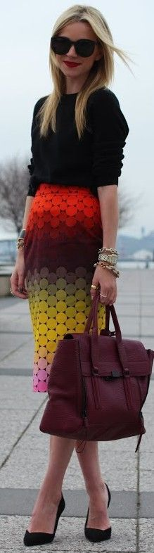 Connect the dots ♥✤ | Keep the Glamour | BeStayBeautiful