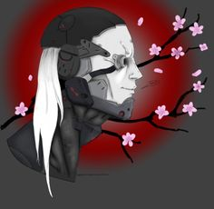 Monsoon of the Winds of Destruction The best boss of Metal Gear Rising: Revengance Monsoon Metal Gear Rising, Best Boss, Metal Gear Solid, Face Design, Dark Souls, Nerd Stuff, Monsoon, Destruction, Robots